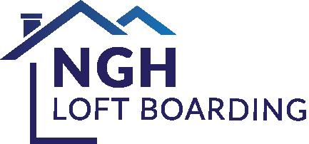 NGH Loft Boarding